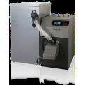 Biawar Pellux 100 20 KW